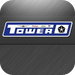 Tower Chrysler Dodge Jeep Ram DealerApp