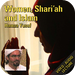 Women, Shari'ah and Islam - By Hamza Yusuf
