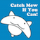 Catch Mew If You Can!