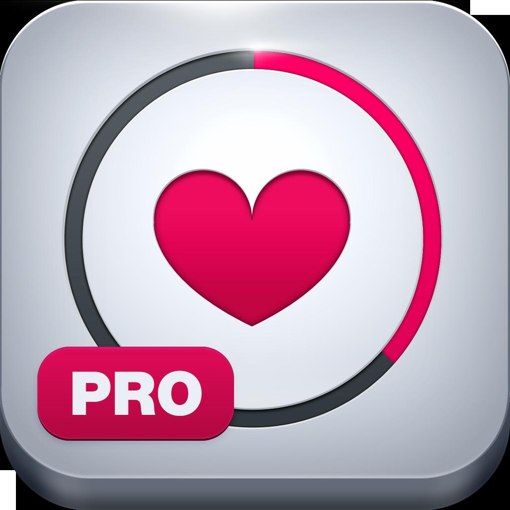 برنااامج رائع ومميز لقياس نبضات القلب النسخة المدفوعة untastic Heart Rate بوابة 2014,2015 mzl.ywuackvg.png