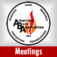 American Burn Association Meetings and Events