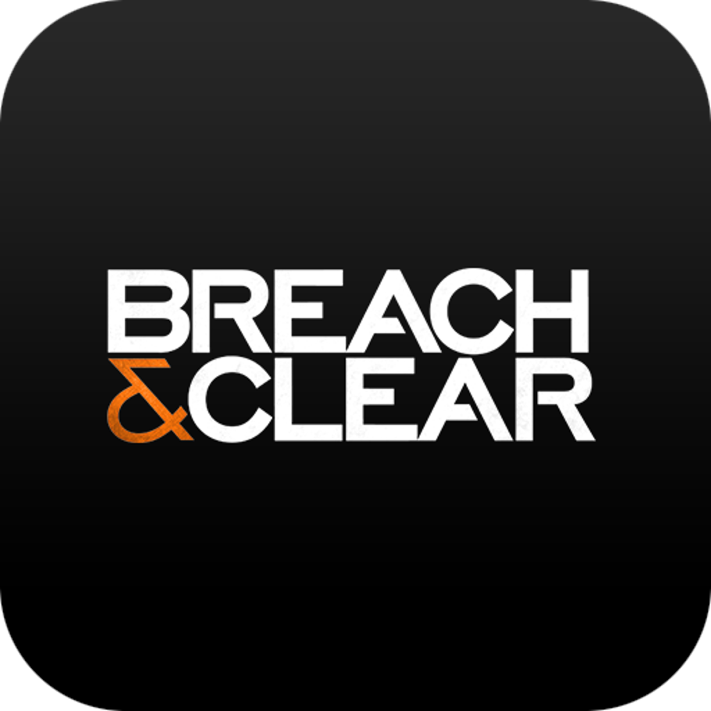Breach & Clear iOS