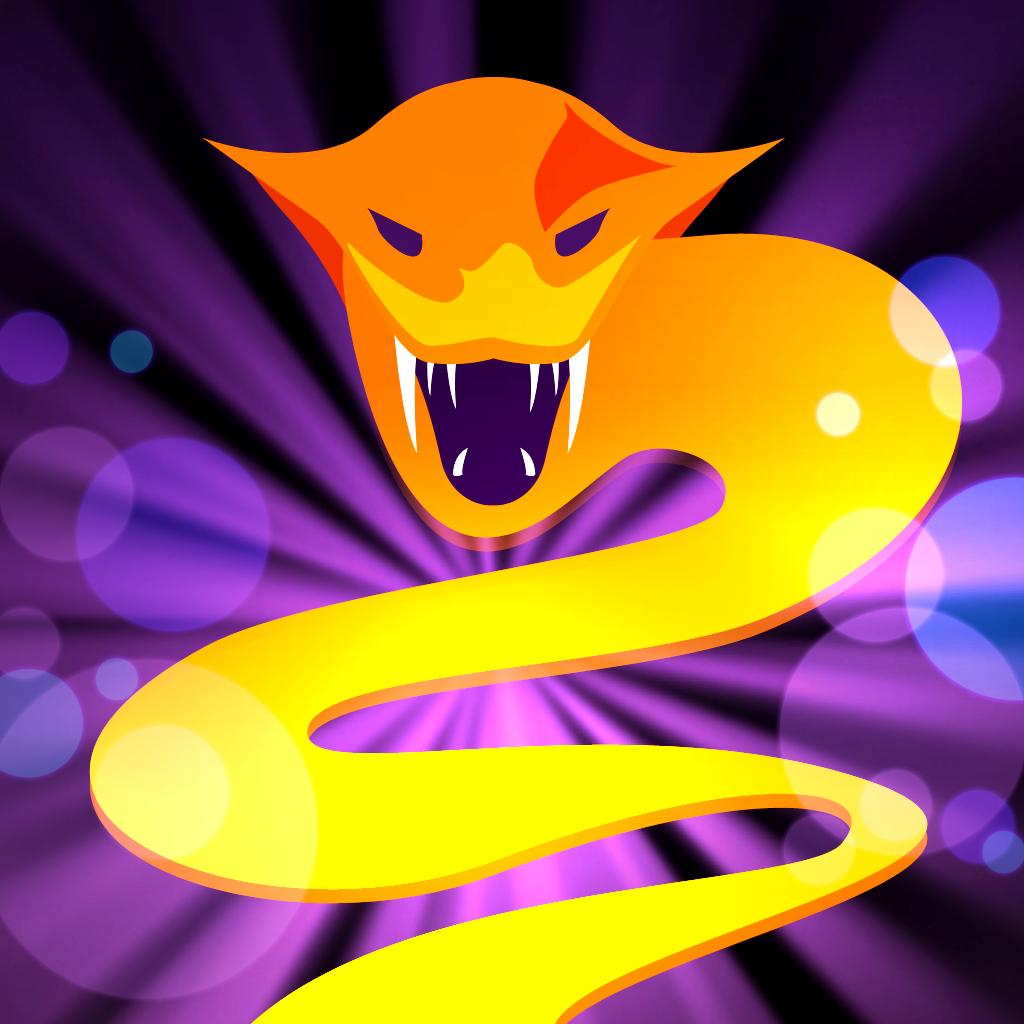 Star Salamander